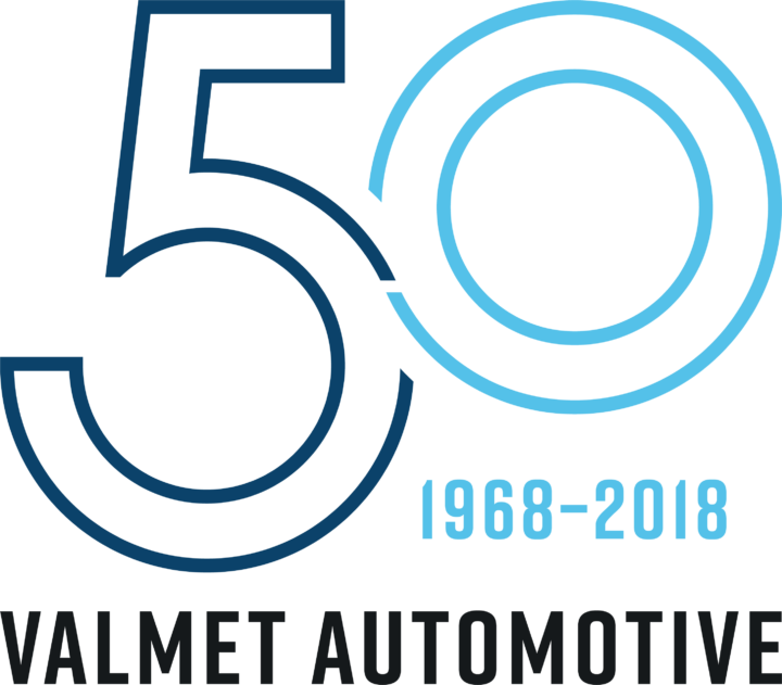 Valmet Automotive Palkka